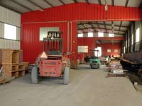 Churrasqueiras, Barbacoas, Barbecues, Churrasqueira com forno, fabrica, fabricantes, Barbecue and Grill Manufacturers