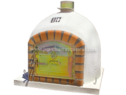 wood brick fired Ovens, Barbecue, pizza ovens, wood ovens, manufacturing, manufacturers, Wood fired Pizza Ovens