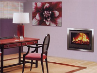 wood stoves and fireplaces, inserts, fireplaces, stoves heat. Heating