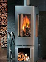 Stove Heating, Stoves Sales, Stove Fireplaces, wood stove, Pellets Stove, Wood Fireplaces