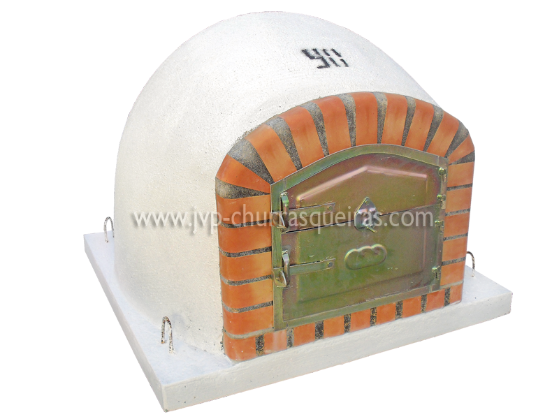 Brick Ovens 507, Barbecue and Pizza Oven, Manufacture Garden Brick Barbecue Grill, Brick ovens, manufacturers, ovens manufacturer, brick ovens
