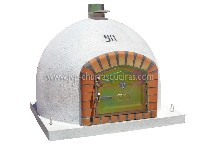 Brick Ovens 508, Barbecue and Pizza Oven, Manufacture Garden Brick Barbecue Grill, Brick ovens, manufacturers, ovens manufacturer, brick ovens
