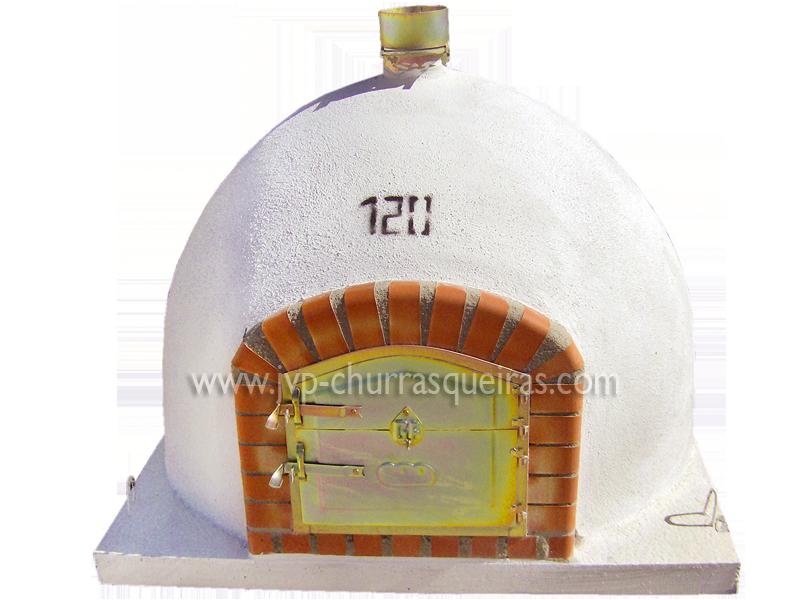Forno a lenha 517, Fornos, Hornos, ovens, Fornos a lenha em tijolos refratarios para Churrasqueira, forno broa, fornos pizaria, Forno leitão, fabrica, fabricantes