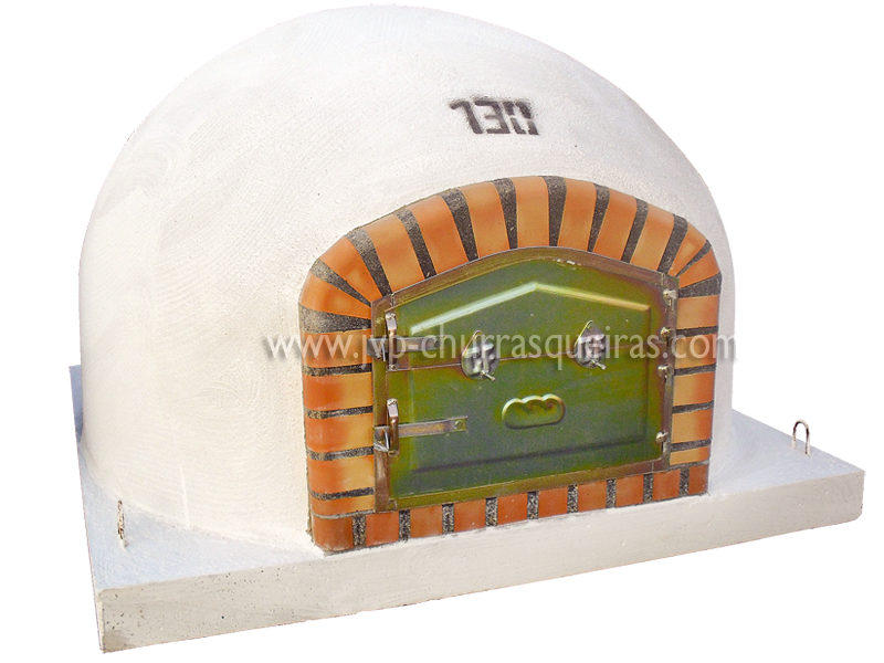 Fours à bois, four à Pizza, Four à pain, Fabricant, France, Portugal, Fabricants, Fours en briques, four à bois 519