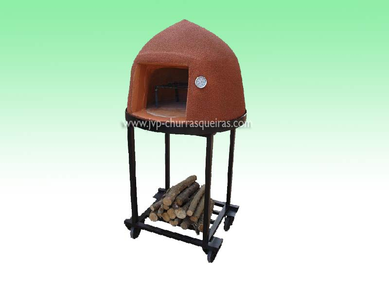 Clay Oven 17, Barbecue and Pizza Oven, Manufacture Garden Brick Barbecue Grill, Brick ovens, manufacturers, ovens manufacturer, brick ovens