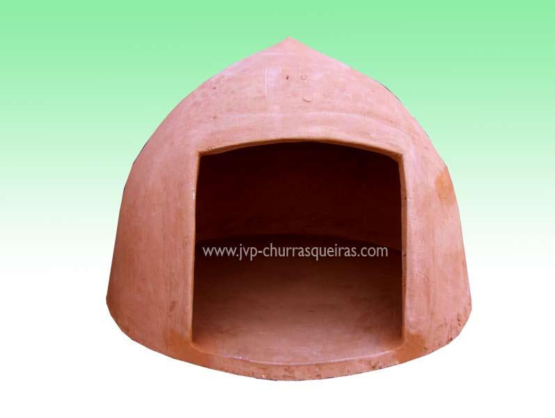Fornos a lenha, Fornos tradicionais, forno de barro, Fornos com isolamento, Fornos isolados, fornos de barro, fabricantes fornos, Forno 22