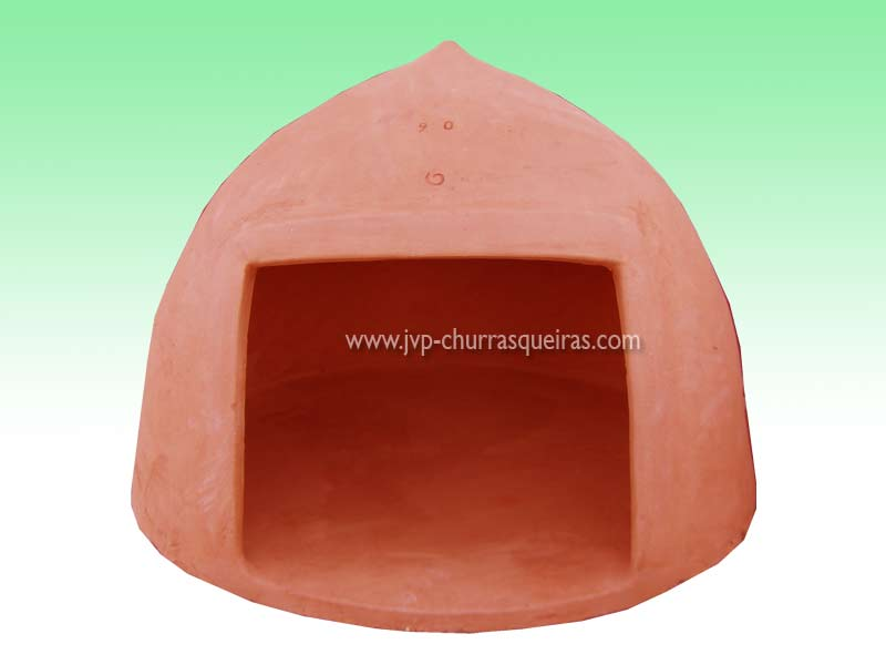 Clay Oven 24, Barbecue and Pizza Oven, Manufacture Garden Brick Barbecue Grill, Brick ovens, manufacturers, ovens manufacturer, brick ovens