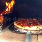 Fours Inox, Pizza, Four à pain, Fabricant, France, fabrique au Portugal, fornos, ovens, Hornos, Fabricacion de Fours à bois, BBQ, bbq, four, Fours à bois, Pizza, Pain, Fabricant, Portugal
