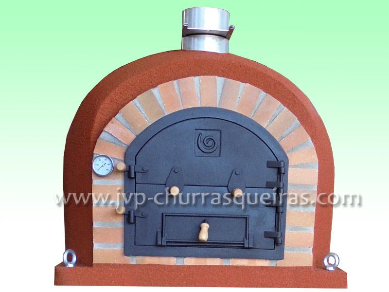 Fours à bois 32, four à Pizza, Four à pain, Fabricant, France, fabrique au Portugal, fornos, ovens, Hornos, Fabricacion de Fours à bois, BBQ, bbq, four, Fours à bois, Pizza, Pain, Fabricant, Portugal