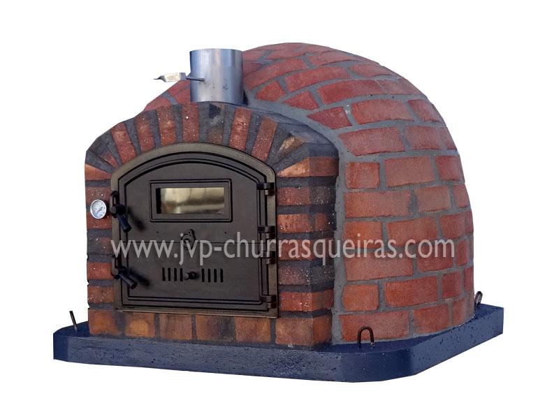 Fornos, fabricantes, Hornos, ovens, Fornos a lenha em tijolos, forno broa, fornos pizaria, Forno leitão, fabrica, fabricantes, Forno rústico Fornos, fabricantes, Hornos, ovens, Fornos a lenha em tijolos, forno broa, fornos pizaria, Forno leitão, fabrica, fabricantes, Forno rústico
